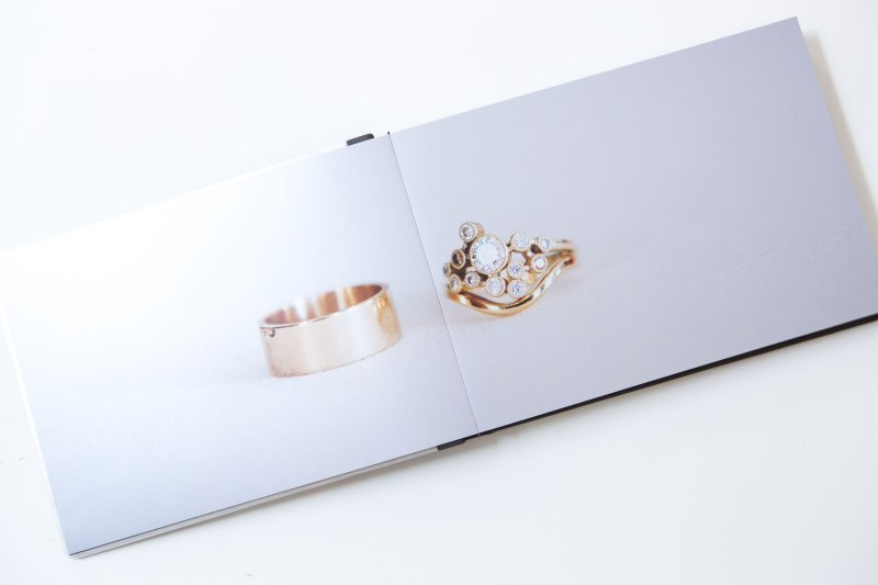 wedding-album-pacific-club-newport-beach_nicole-Caldwell_689