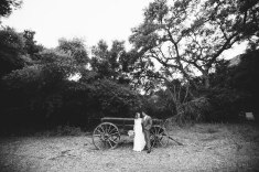 weddings-temecula-creek-inn-stonehouse-historical-venue-n-icole-caldwell-studio-09