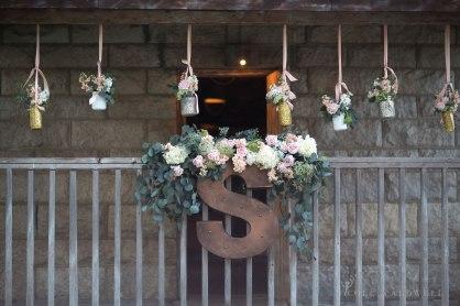 weddings-temecula-creek-inn-stonehouse-historical-venue-n-icole-caldwell-studio-104