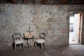 weddings-temecula-creek-inn-stonehouse-historical-venue-n-icole-caldwell-studio-109