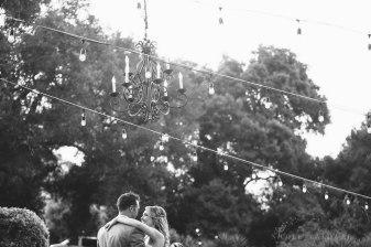 weddings-temecula-creek-inn-stonehouse-historical-venue-n-icole-caldwell-studio-112