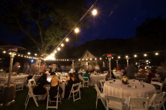 weddings-temecula-creek-inn-stonehouse-historical-venue-n-icole-caldwell-studio-119