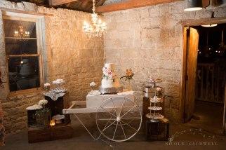 weddings-temecula-creek-inn-stonehouse-historical-venue-n-icole-caldwell-studio-120