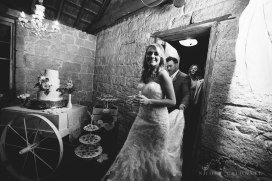 weddings-temecula-creek-inn-stonehouse-historical-venue-n-icole-caldwell-studio-122