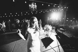 weddings-temecula-creek-inn-stonehouse-historical-venue-n-icole-caldwell-studio-130