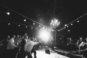 weddings-temecula-creek-inn-stonehouse-historical-venue-n-icole-caldwell-studio-135