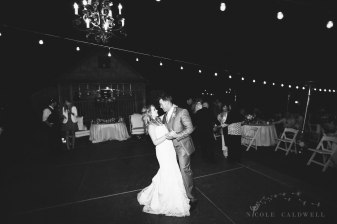 weddings-temecula-creek-inn-stonehouse-historical-venue-n-icole-caldwell-studio-136