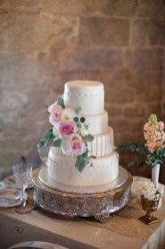weddings-temecula-creek-inn-stonehouse-historical-venue-n-icole-caldwell-studio-15