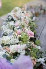 weddings-temecula-creek-inn-stonehouse-historical-venue-n-icole-caldwell-studio-37