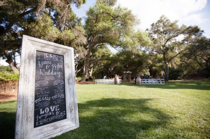 weddings-temecula-creek-inn-stonehouse-historical-venue-n-icole-caldwell-studio-46