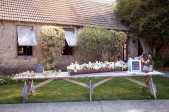 weddings-temecula-creek-inn-stonehouse-historical-venue-n-icole-caldwell-studio-60