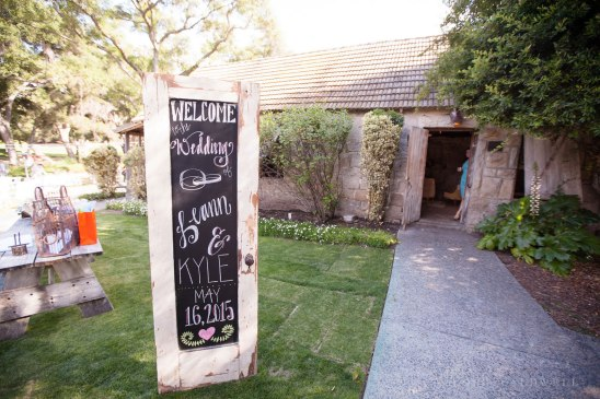 weddings-temecula-creek-inn-stonehouse-historical-venue-n-icole-caldwell-studio-63