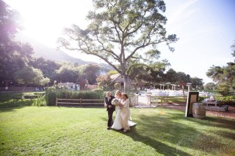 weddings-temecula-creek-inn-stonehouse-historical-venue-n-icole-caldwell-studio-73
