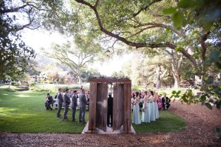 weddings-temecula-creek-inn-stonehouse-historical-venue-n-icole-caldwell-studio-78