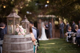 weddings-temecula-creek-inn-stonehouse-historical-venue-n-icole-caldwell-studio-80