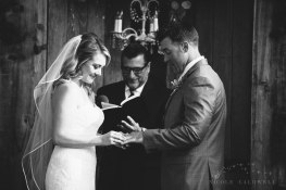 weddings-temecula-creek-inn-stonehouse-historical-venue-n-icole-caldwell-studio-85