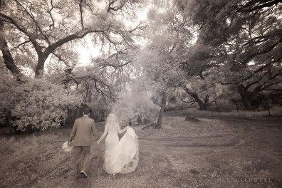 weddings-temecula-creek-inn-stonehouse-historical-venue-n-icole-caldwell-studio-98