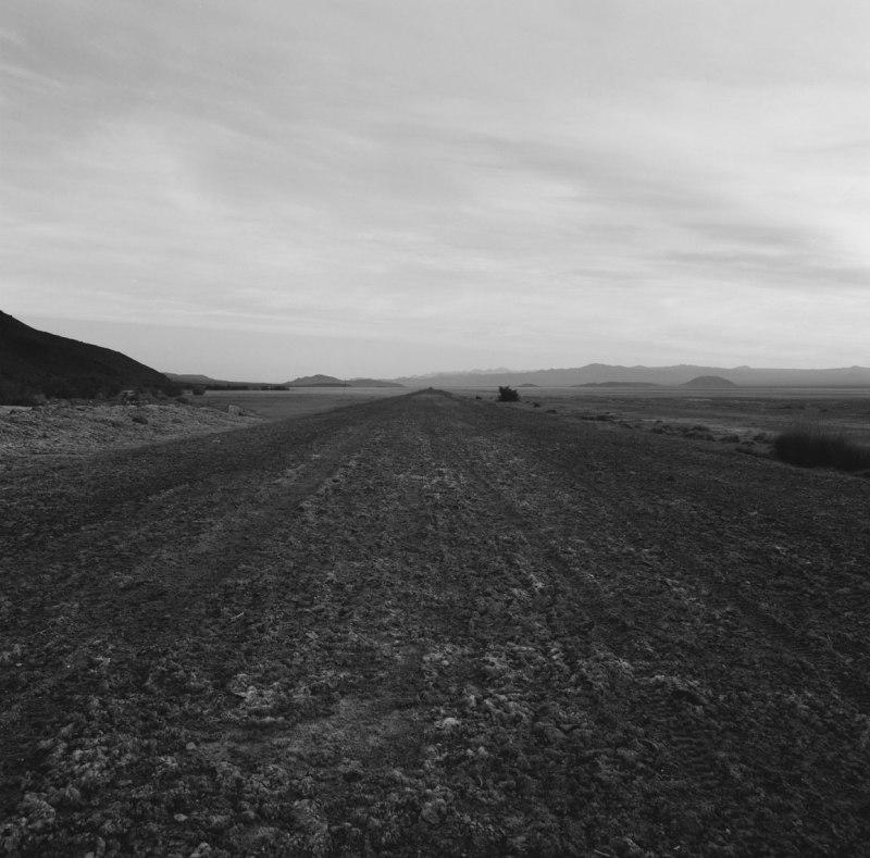 zzxzy_road_hasselblad_film_photography_Nicole_caldwell05