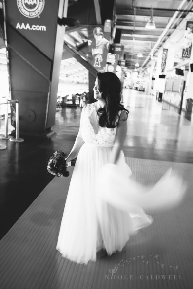 angels stadium of anaheim wedding venue 06