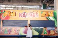 angels stadium of anaheim wedding venue 07