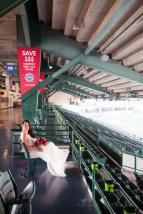 angels stadium of anaheim wedding venue 09