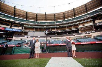 angels stadium of anaheim wedding venue 53