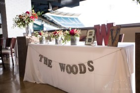 angels stadium of anaheim wedding venue 71