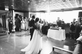 angels stadium of anaheim wedding venue 84