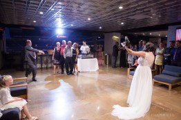 angels stadium of anaheim wedding venue 89