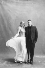 different-locations-for-engagement-photos-photography-studio-05