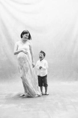 family-photography_nicole-Caldwell_1704