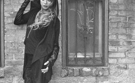 fashion film photographer nicole caldwell of cleo wattenstrom for sullen clothing 04