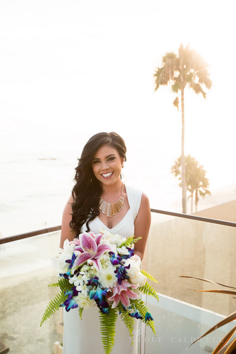 laguna-beach-elopements-weddings-at-the-surf-and-sand-resort-03