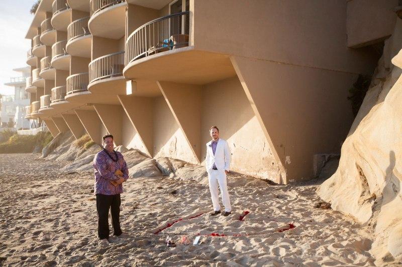laguna-beach-elopements-weddings-at-the-surf-and-sand-resort-10