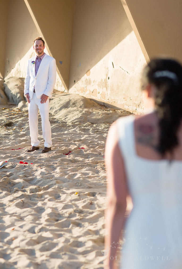 laguna-beach-elopements-weddings-at-the-surf-and-sand-resort-14