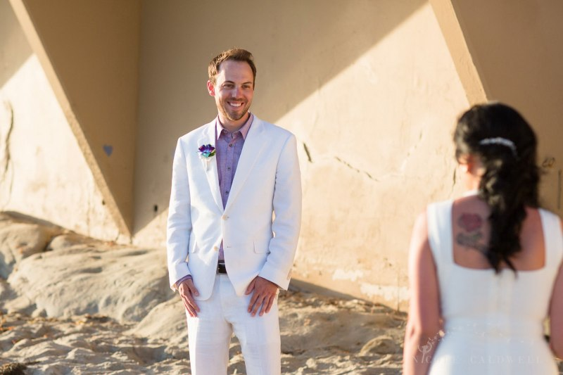 laguna-beach-elopements-weddings-at-the-surf-and-sand-resort-15