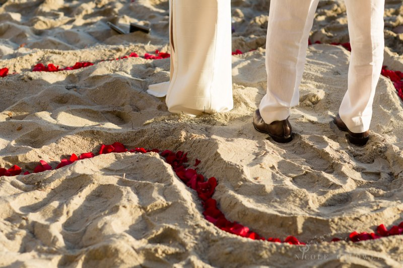 laguna-beach-elopements-weddings-at-the-surf-and-sand-resort-16