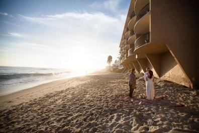 laguna-beach-elopements-weddings-at-the-surf-and-sand-resort-18