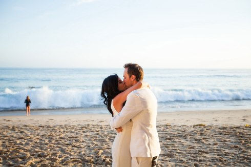 laguna-beach-elopements-weddings-at-the-surf-and-sand-resort-28