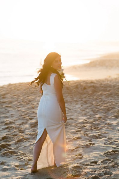 laguna-beach-elopements-weddings-at-the-surf-and-sand-resort-34