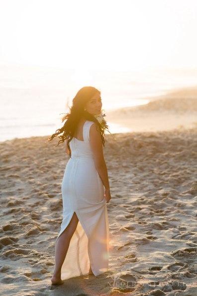 laguna-beach-elopements-weddings-at-the-surf-and-sand-resort-34