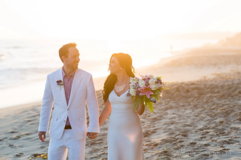 laguna-beach-elopements-weddings-at-the-surf-and-sand-resort-38