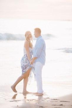 laguna-beach-engagement-photo-locations-crystal-cove-beach-02