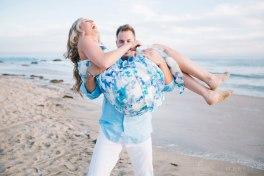 laguna-beach-engagement-photo-locations-crystal-cove-beach-08