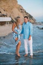 laguna-beach-engagement-photo-locations-crystal-cove-beach-11
