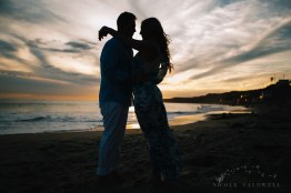 laguna-beach-engagement-photo-locations-crystal-cove-beach-17