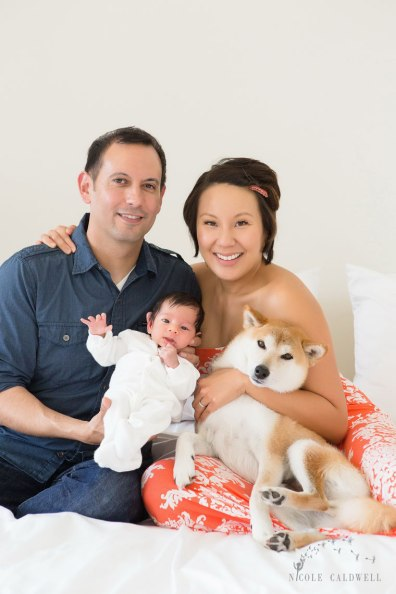 newborn-photography-in-the-home-by-nicole-caldwell-13