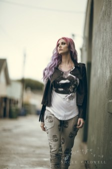 sullen clothing fashion shoot at timeline gallery by nicole caldwell photographer 16
