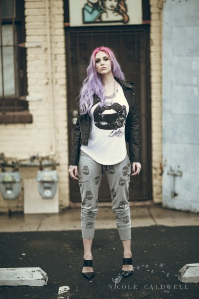 sullen clothing fashion shoot at timeline gallery by nicole caldwell photographer 17