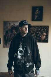 sullen clothing fashion shoot at timeline gallery by nicole caldwell photographer 18
